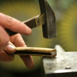 manche-couteau-fermant-compagnon