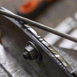 guillochage-couteaux-le-thiers-par-chambriard-2